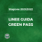 Stagione 2021/2022 – GREEN PASS
